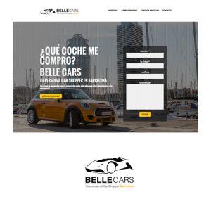 web-que-coche-me-compro-com