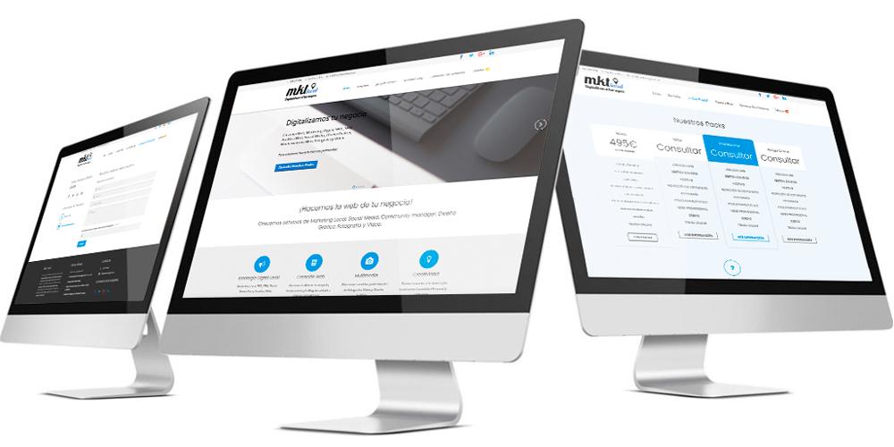 disseny-web-esparreguera